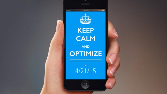 Mobilegeddon: tutto il valore del mobile - #HOA co... - Community di AdWords