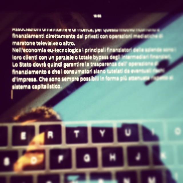 windows 10: aggiornamento facile partnerdigitale.com