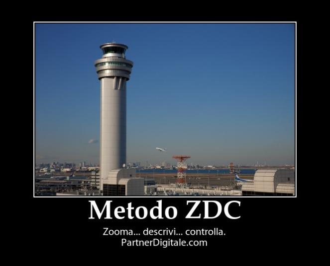 metodo-zdc
