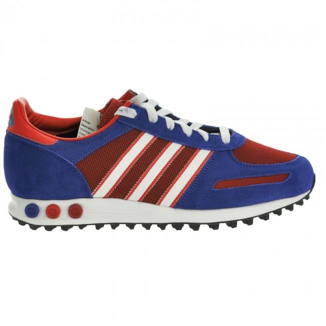 scarpa-uomo-sport