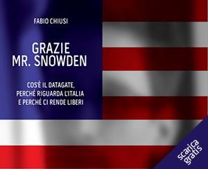 banner-snowden-vb