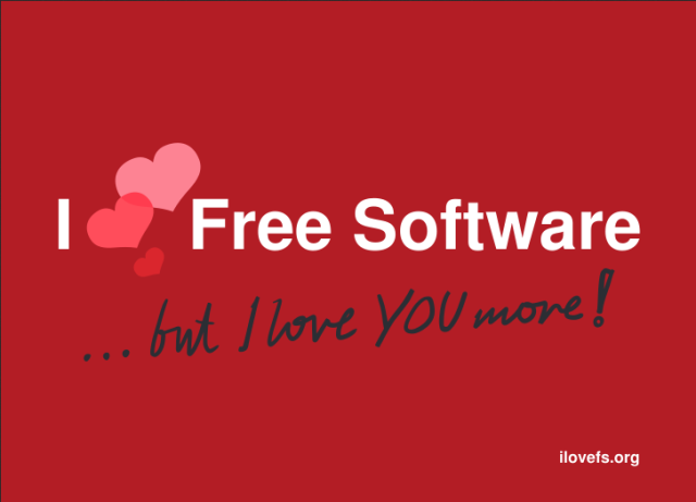 I Love Free Software - ilovefs-postcard.pdf 2016-02-12 17-51-55