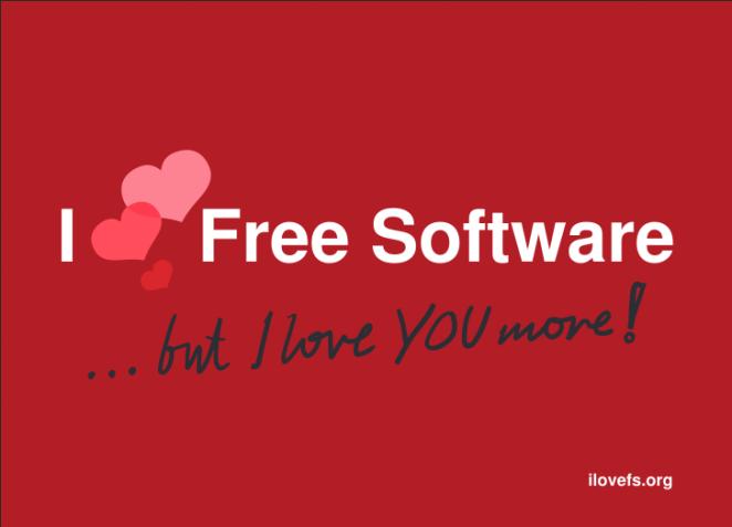 I Love Free Software - ilovefs-postcard.pdf 2016-02-12 17-51-55
