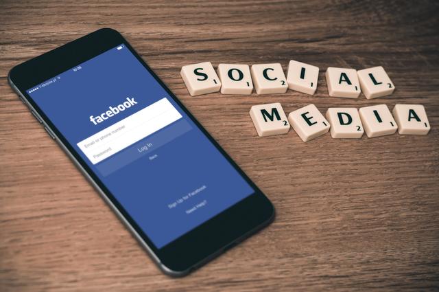 #marketing – David Meerman Scott: ebookgratuito