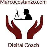 marco costanzo digital coach